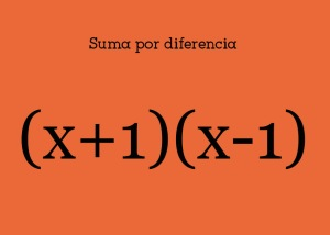 03_suma_por_diferencia_wordpress