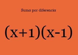 03_suma_por_diferencia_wordpress
