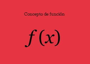 04_concepto_de_funcion