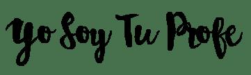 Logo_ystp_fondotrasp