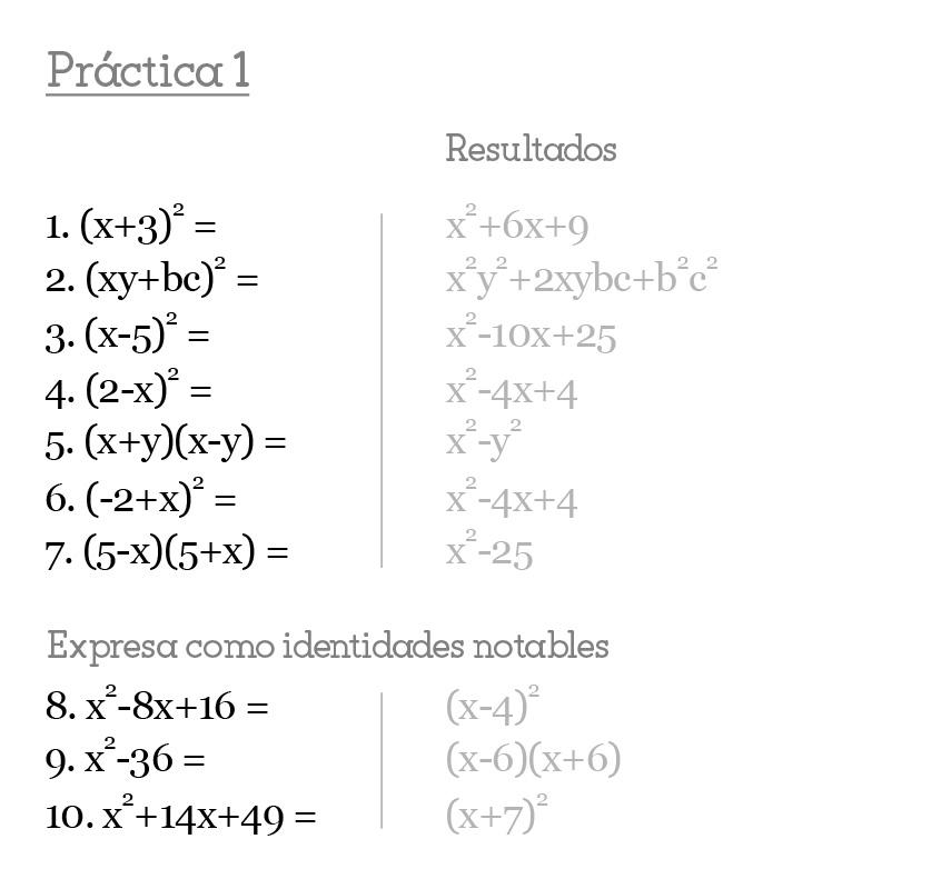 practica_01