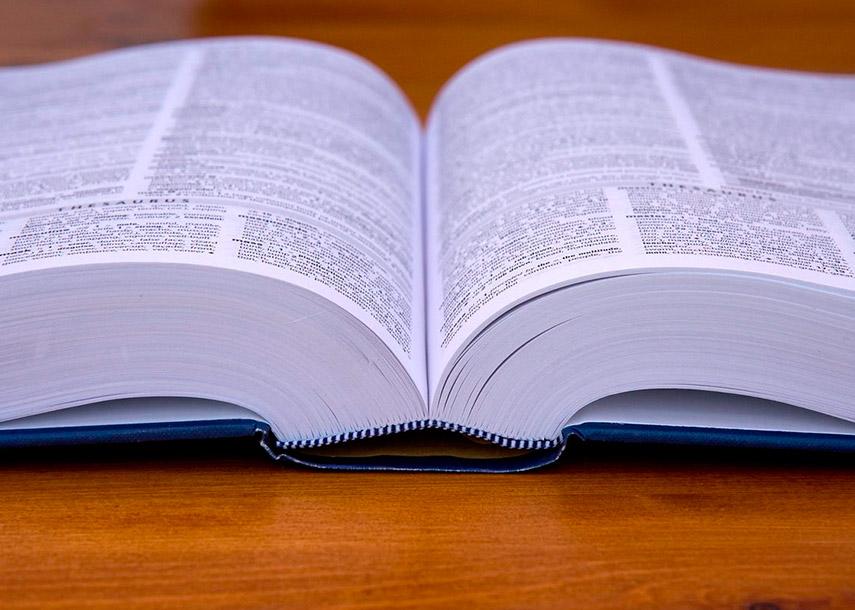 Consejos para rebajar la factura de los libros detexto