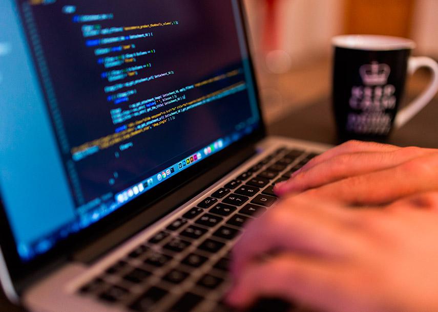 ¿Por qué es necesario enseñar programación en elaula?
