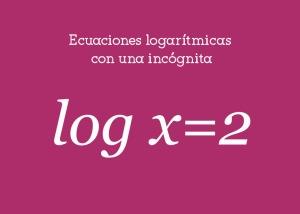 ecuacioneslogait