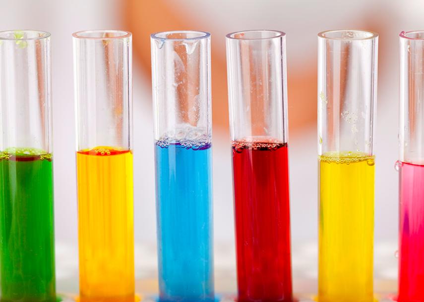 El método científico: la clave para entender el mundo que nosrodea