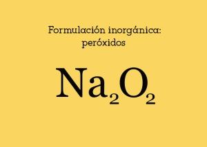 formulacionperoxidos