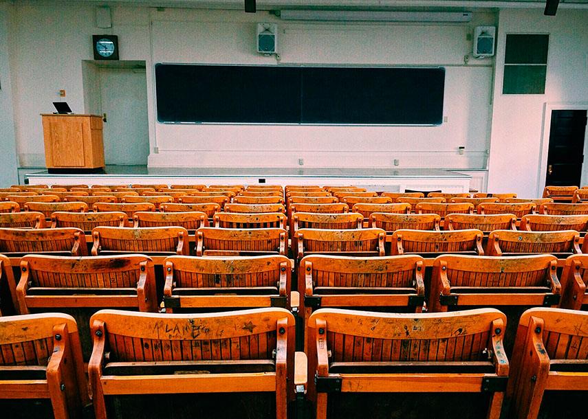 ¿Tiene derecho un docente aequivocarse?