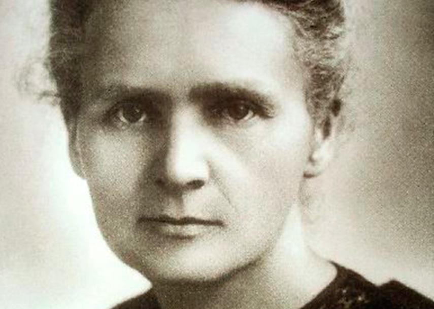La mujer en la ciencia, ¿existen aúnestereotipos?