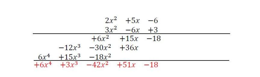 producto-polinomios-ystp