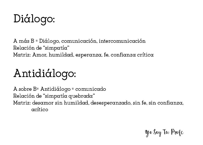 freiredialogoantidialogo