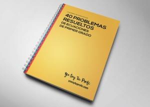 portada_cuaderno_ecuaciones