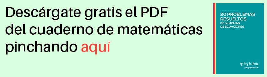 banner_ecuaciones_2