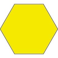 hexagonocuadernillo