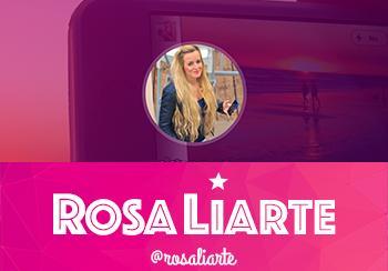 rosaliarte-web-banner
