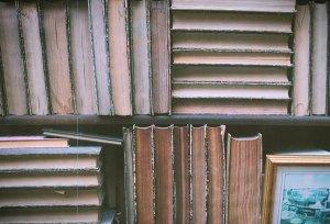 librosportadamigueIII
