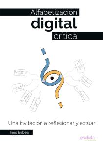 alfabetizacion-digital-critica